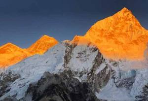 10 Best Trekking Trails of The Himalayas