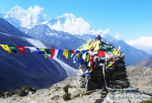 Things to avoid on Everest Base Camp Trek