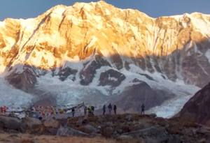 6 Wonderful Trekking Adventures in the Annapurna Region