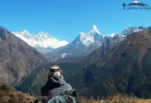 Best 5 Days Short Trekking in Nepal