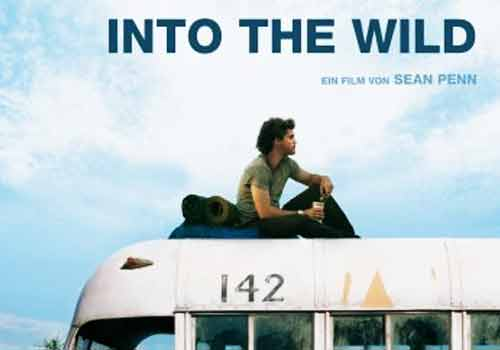into the wild movie for coronavirus