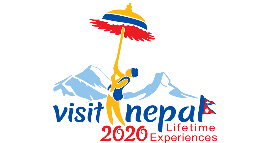 best trekking for visit nepal year 2020