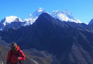Know Before Trekking in the Himalayas
