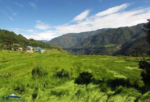 tips for nepal travel