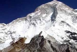 Top 5 Adventure Trekking in Nepal