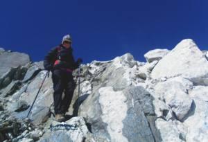 Reasons that make Everest Base Camp Trek the best