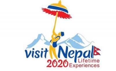 best trekking for visit nepal year 2020