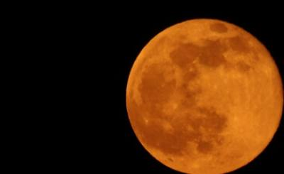 Nepal Lunar Trekking Himalayas hiking with full moon