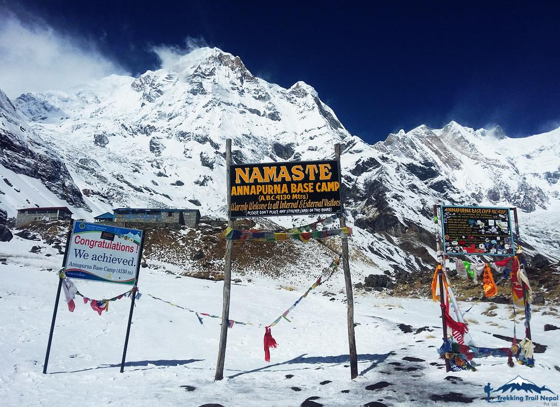 Kết quả hình ảnh cho Annapurna (ABC)