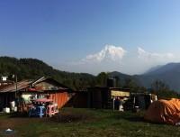 astham-dhampus-sarangkot-trekking