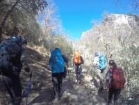 Everest Comfort Trekking Group
