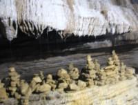 gupteshower cave