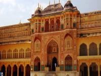 jaipur palace
