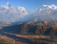 lgbt pokhara holiday
