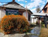 Mohare Community Trekking Lodge