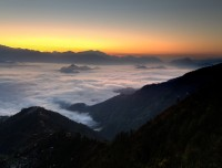 nagarkot-sunrise-hike