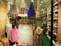 Pashmina Shopping Tour in Kathmandu