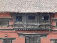 kathmandu city tour popular things to do in nepal