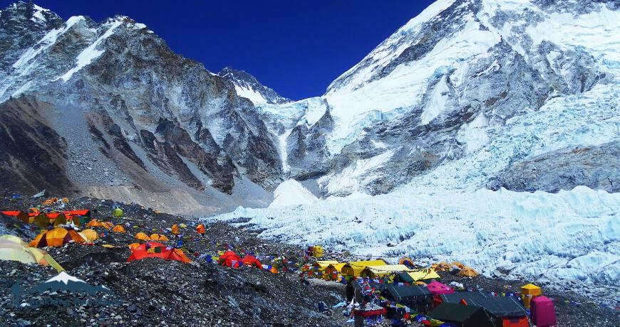 Common Mistakes on Everest Base Camp Trek