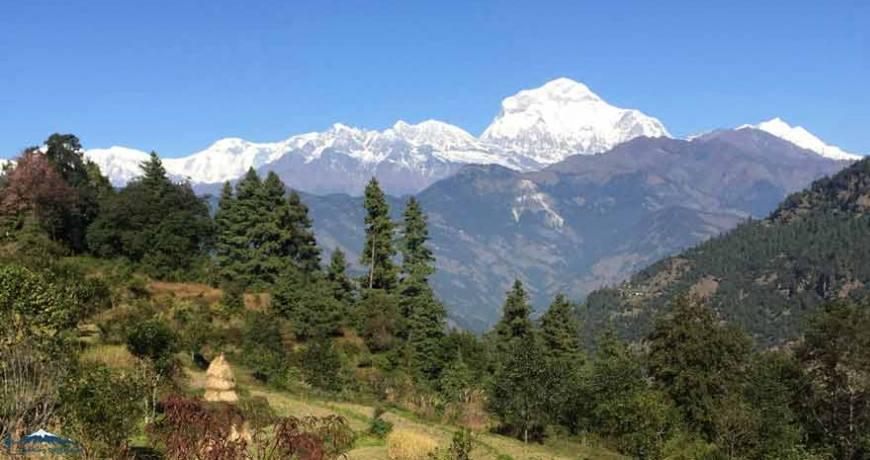 Highest-Mountain-Base-Camp-Trek