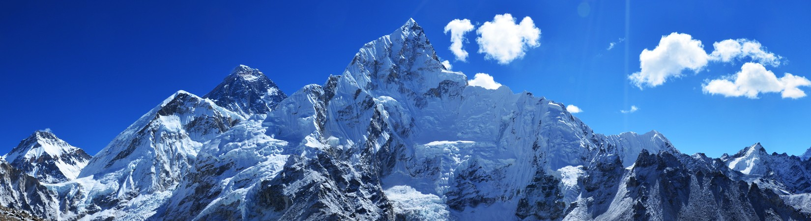 jiri everest base camp trekking