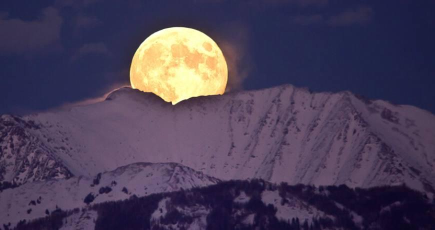 Nepal Lunar Trekking