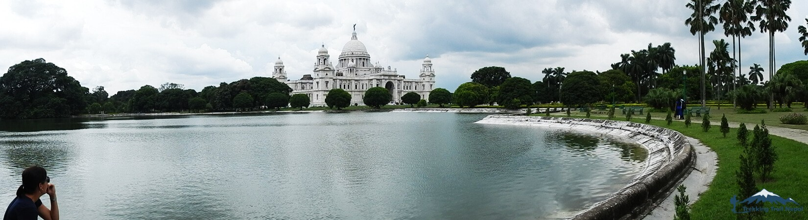 Place to Visit in India